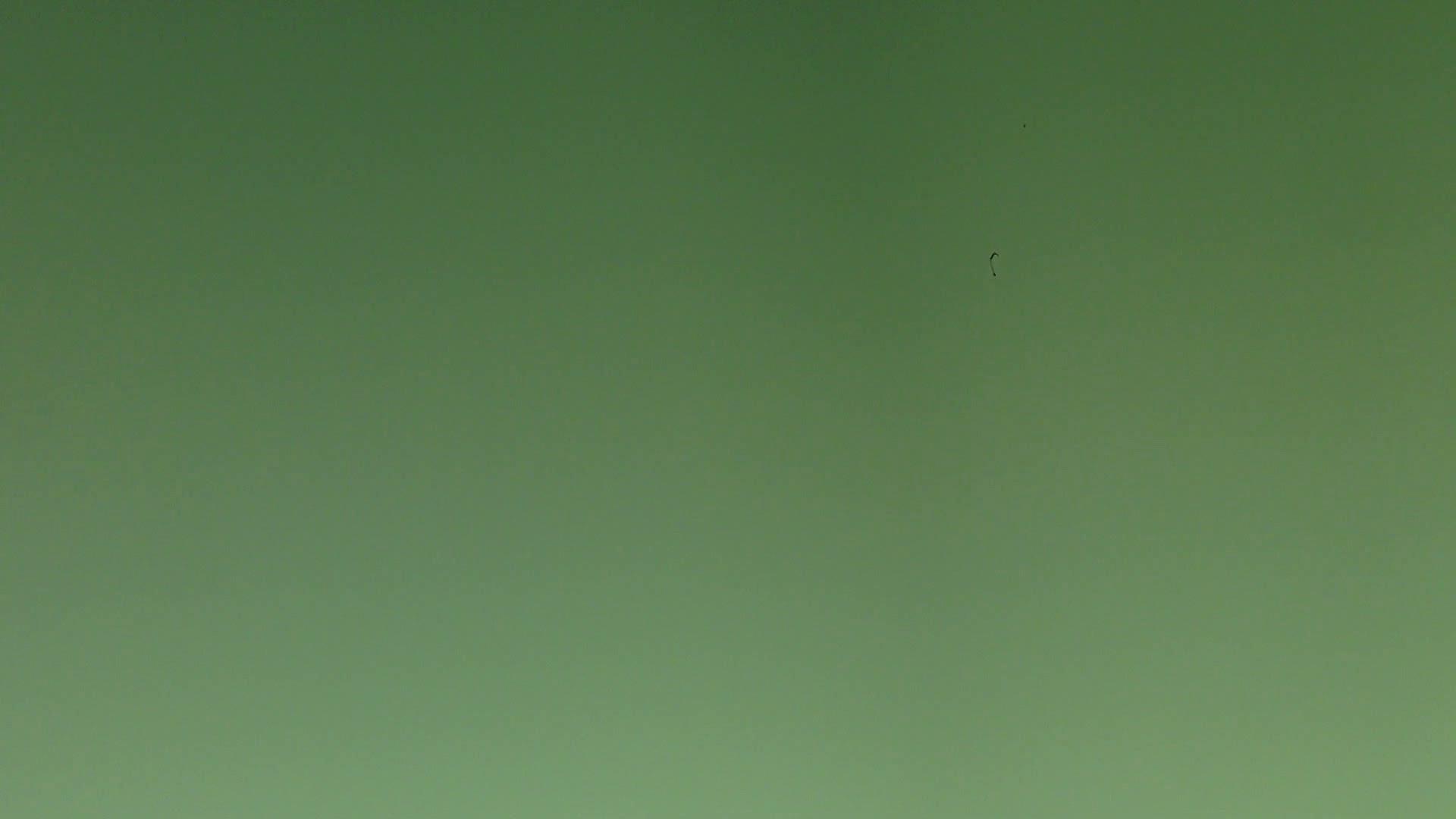 上級者の方専用 vol.03 OLのエロ生活   0  68連発 21