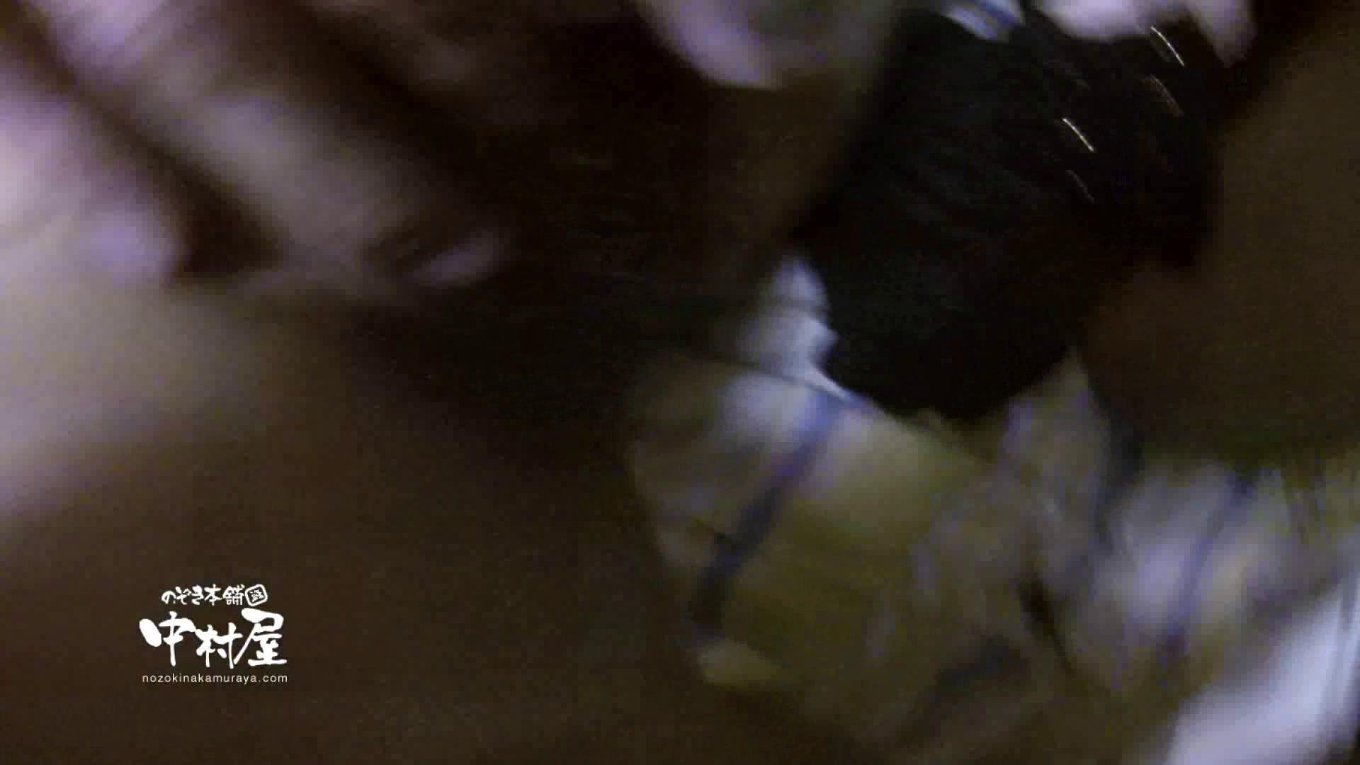 鬼畜 vol.09 無慈悲!中出し爆乳! 後編 中出し のぞき動画画像 72連発 51