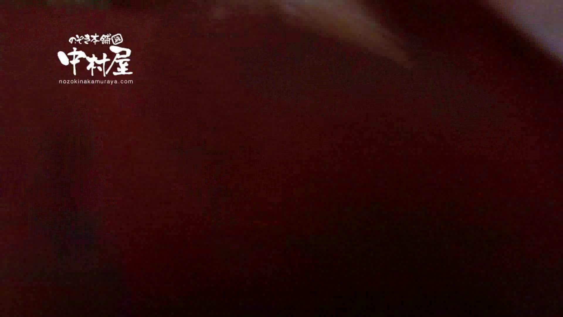 鬼畜 vol.13 もうなすがママ→結果クリームパイ 前編 鬼畜 | OLのエロ生活  56連発 15