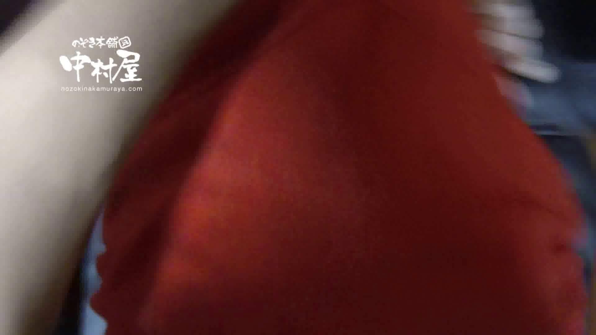鬼畜 vol.13 もうなすがママ→結果クリームパイ 後編 OLのエロ生活   鬼畜  66連発 65