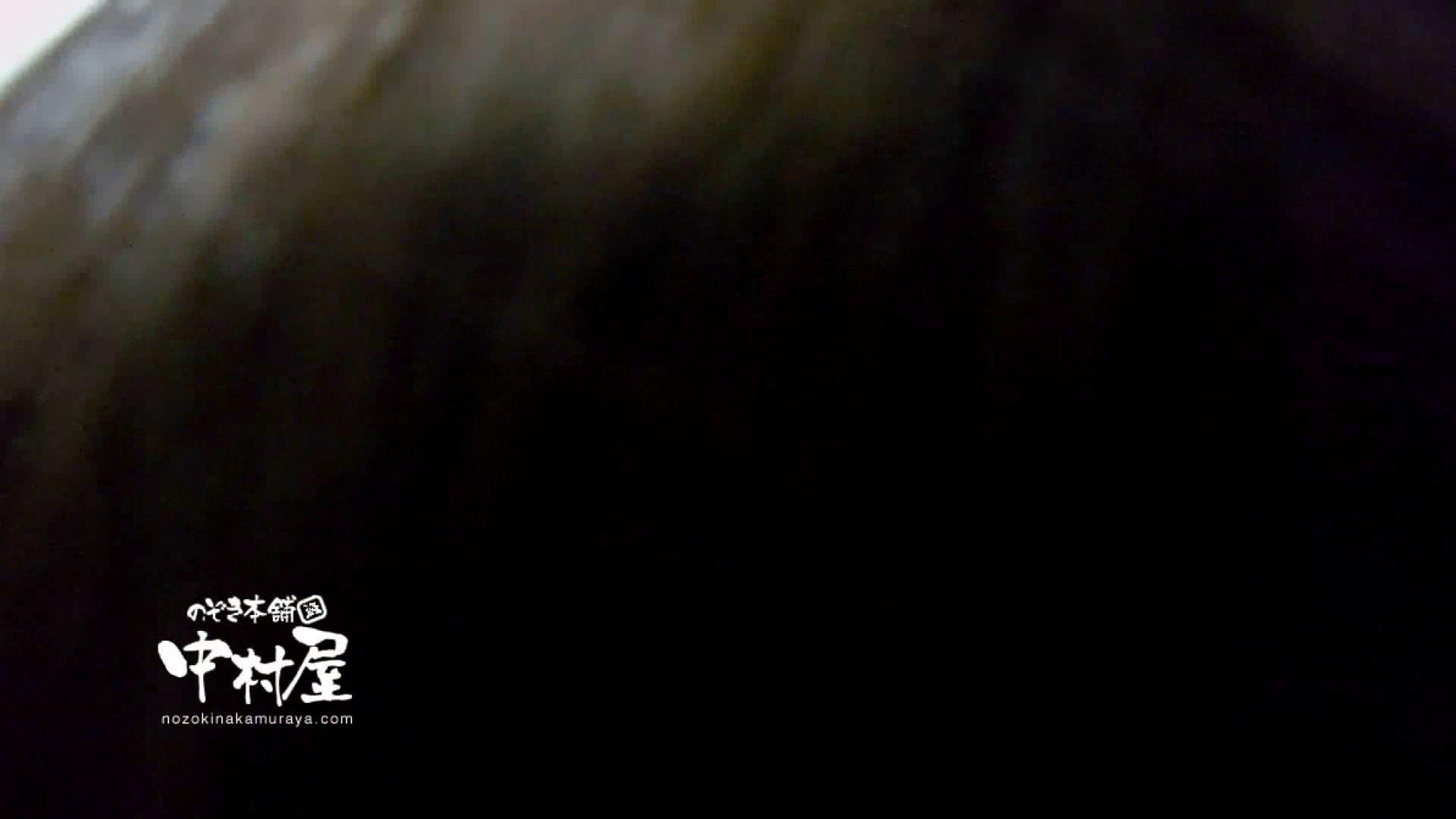 鬼畜 vol.16 実はマンざらでもない柔らかおっぱいちゃん 前編 ギャルのおっぱい | 鬼畜  66連発 31