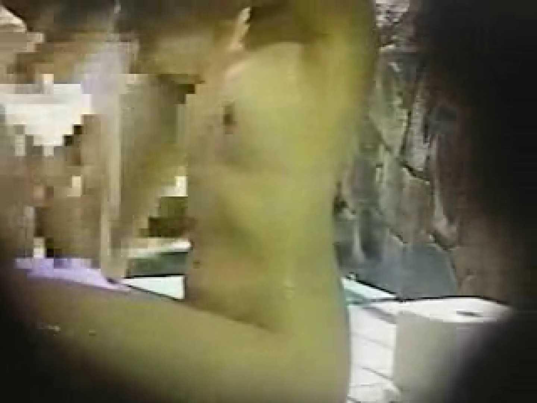 無料アダルト動画:岩穴盗撮群vol.7:のぞき本舗 中村屋