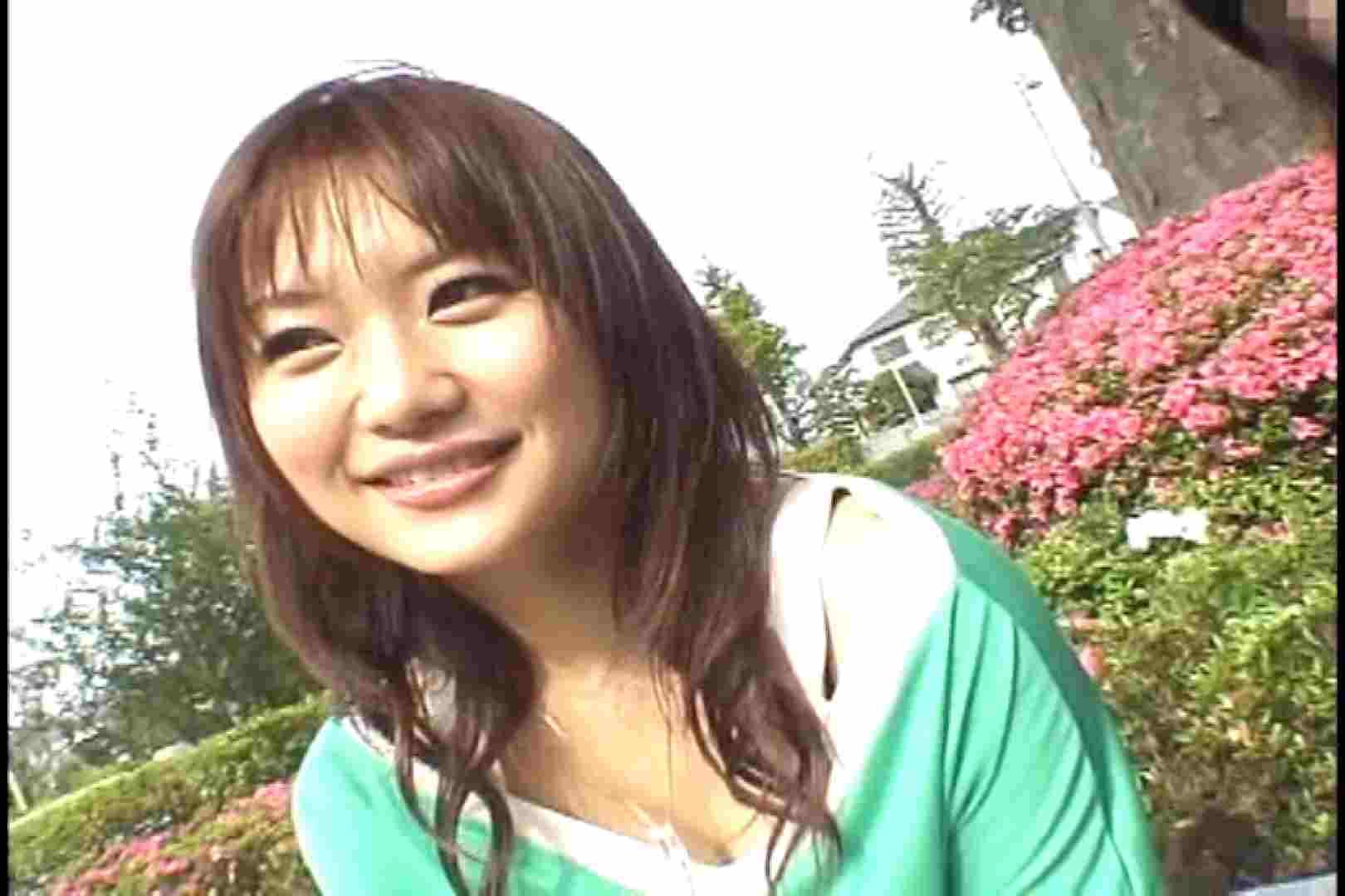 JDハンター全国ツアー vol.003 前編 OLのエロ生活  84連発 6