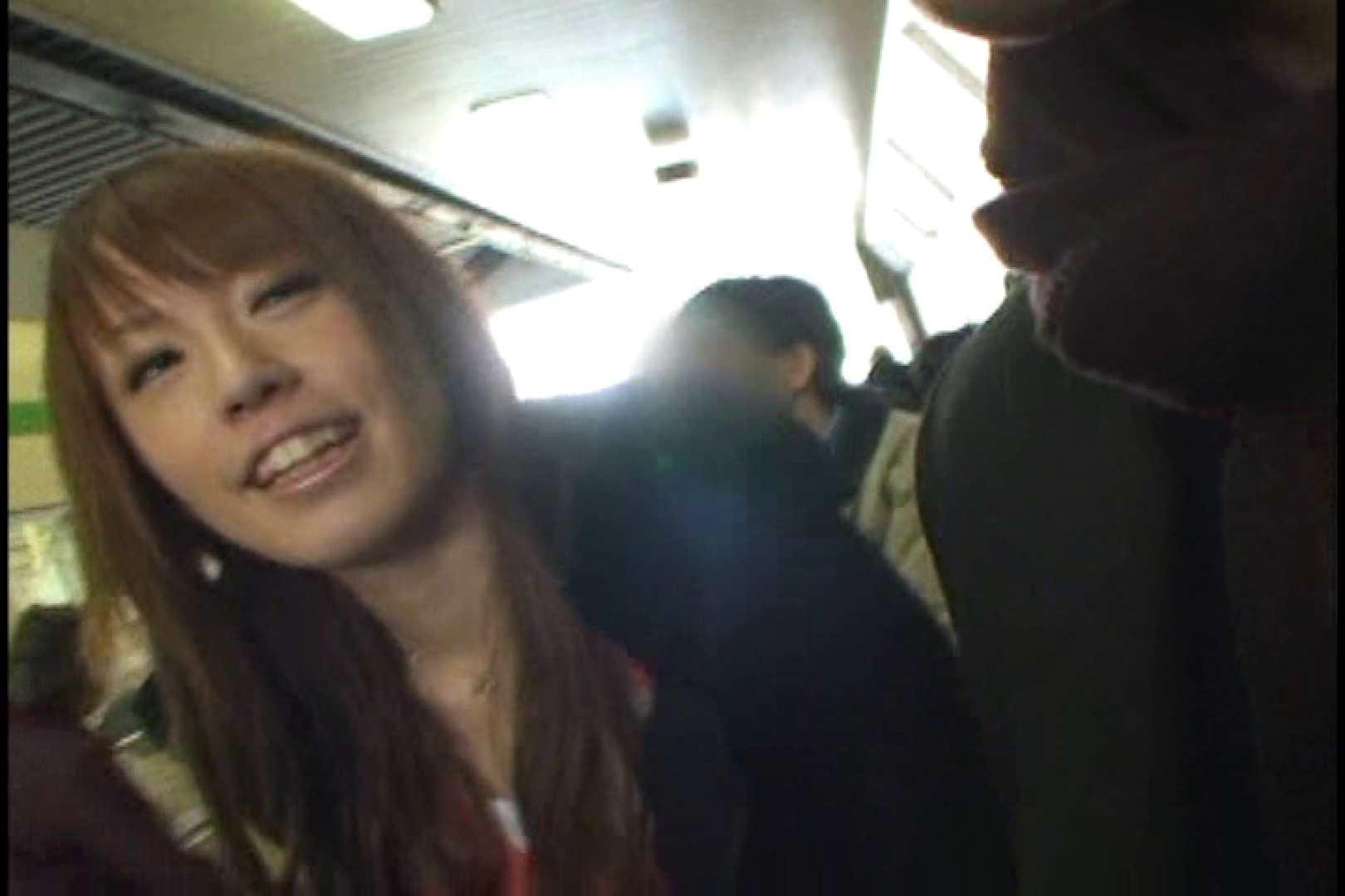 JDハンター全国ツアー vol.017 前編 女子大生のエロ生活  66連発 4