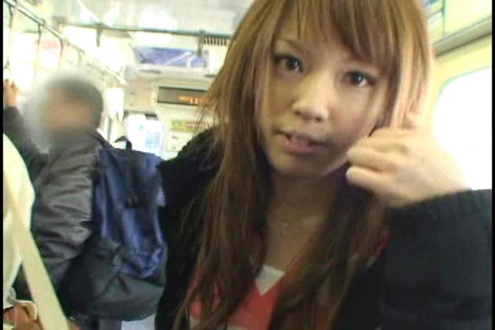 JDハンター全国ツアー vol.017 前編 女子大生のエロ生活   OLのエロ生活  66連発 23