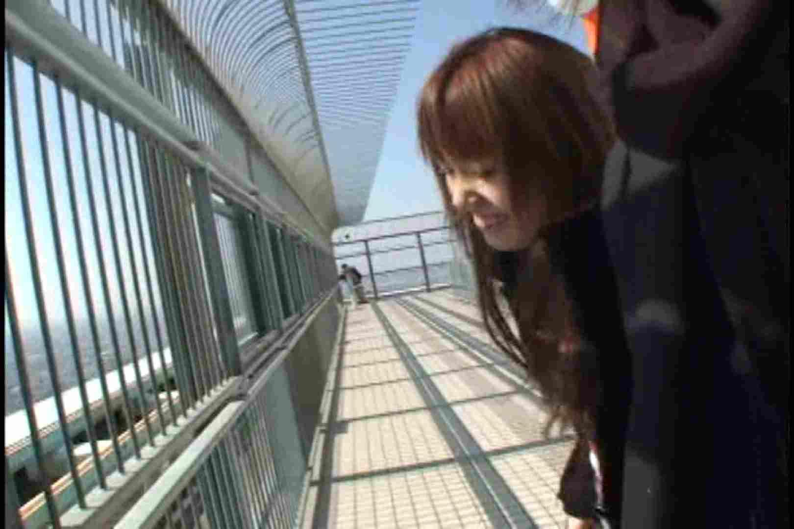 JDハンター全国ツアー vol.017 前編 女子大生のエロ生活  66連発 28