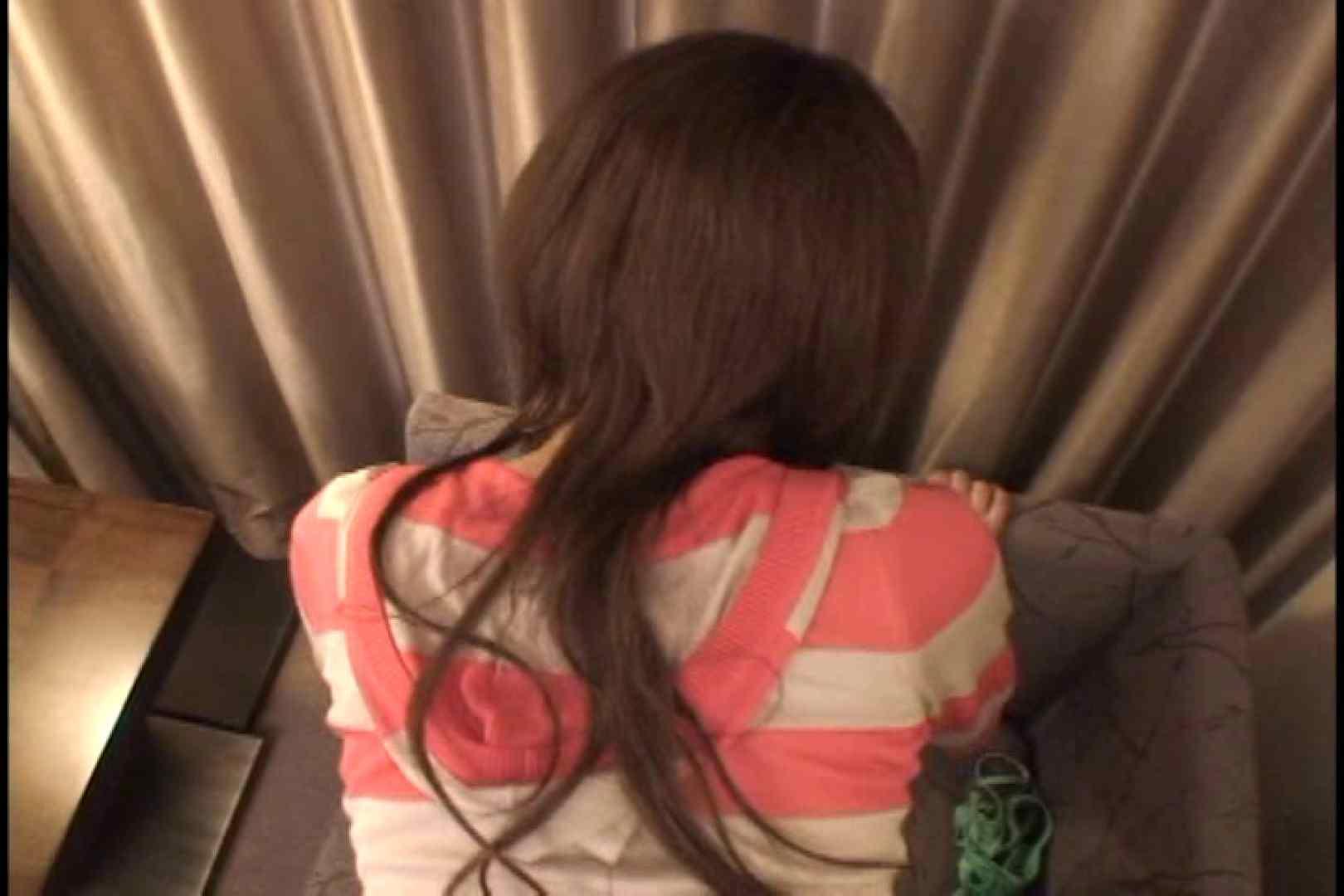 JDハンター全国ツアー vol.017 前編 女子大生のエロ生活  66連発 66