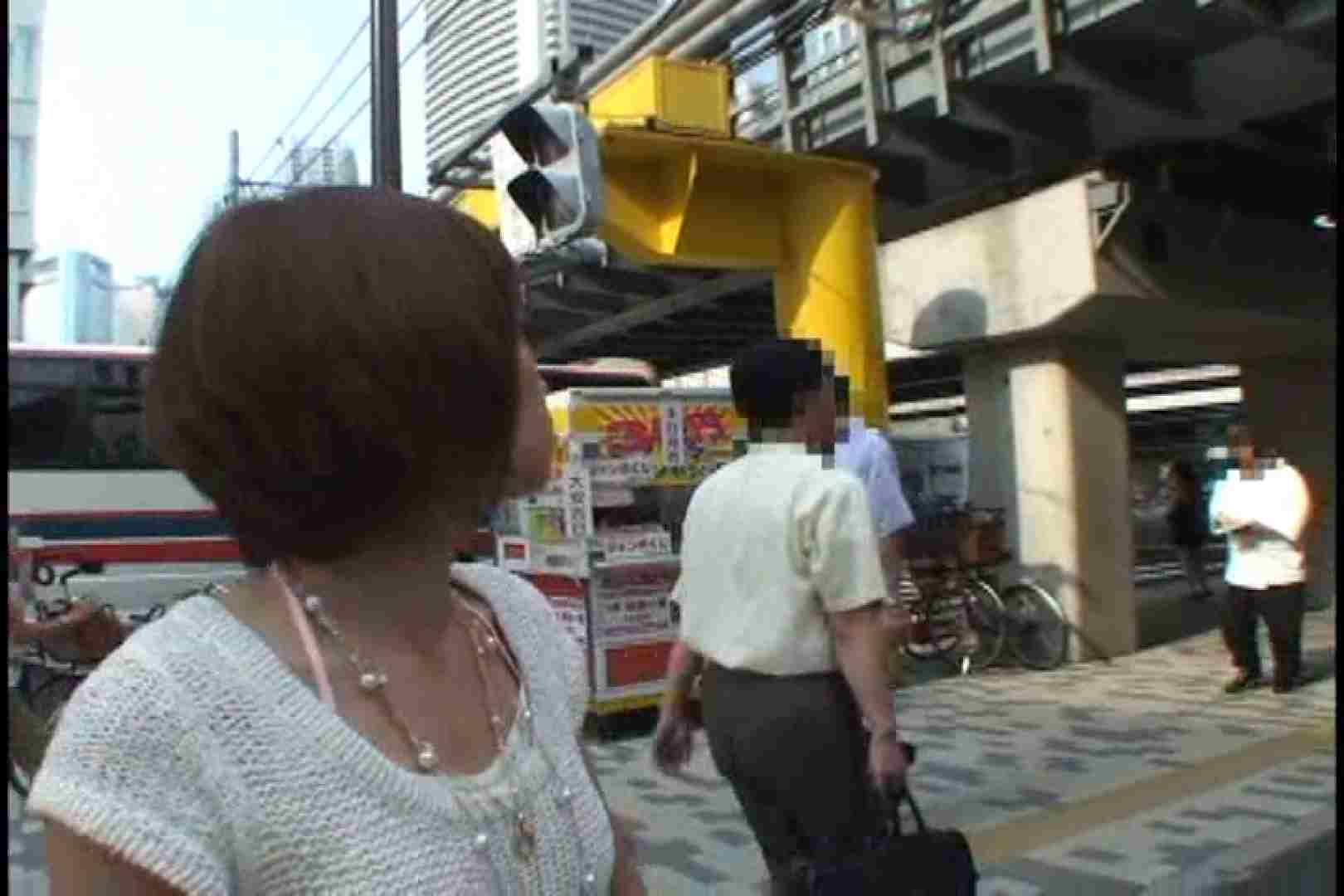 JDハンター全国ツアー vol.026 前編 女子大生のエロ生活  104連発 2