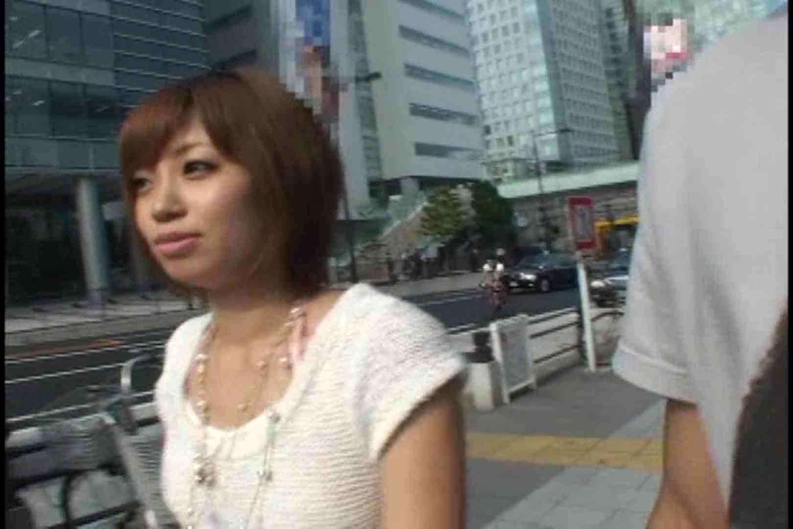 JDハンター全国ツアー vol.026 前編 女子大生のエロ生活  104連発 4