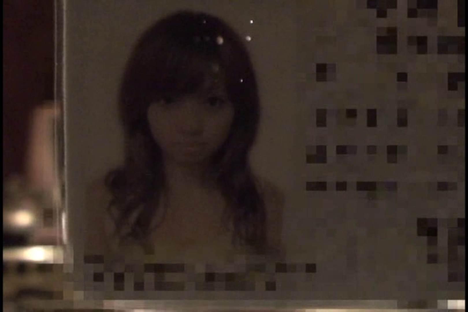 JDハンター全国ツアー vol.026 前編 女子大生のエロ生活  104連発 54
