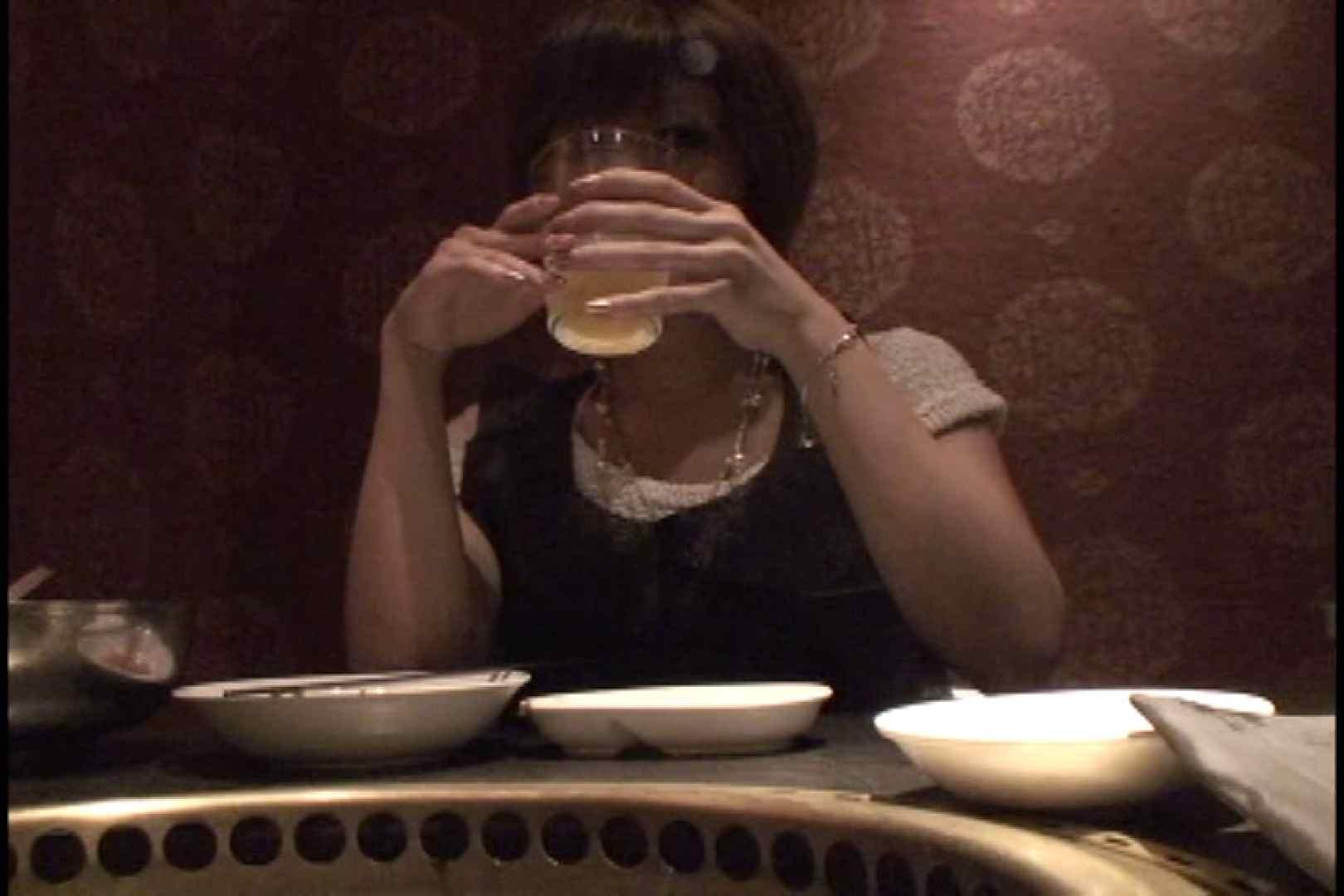 JDハンター全国ツアー vol.026 前編 女子大生のエロ生活   OLのエロ生活  104連発 55