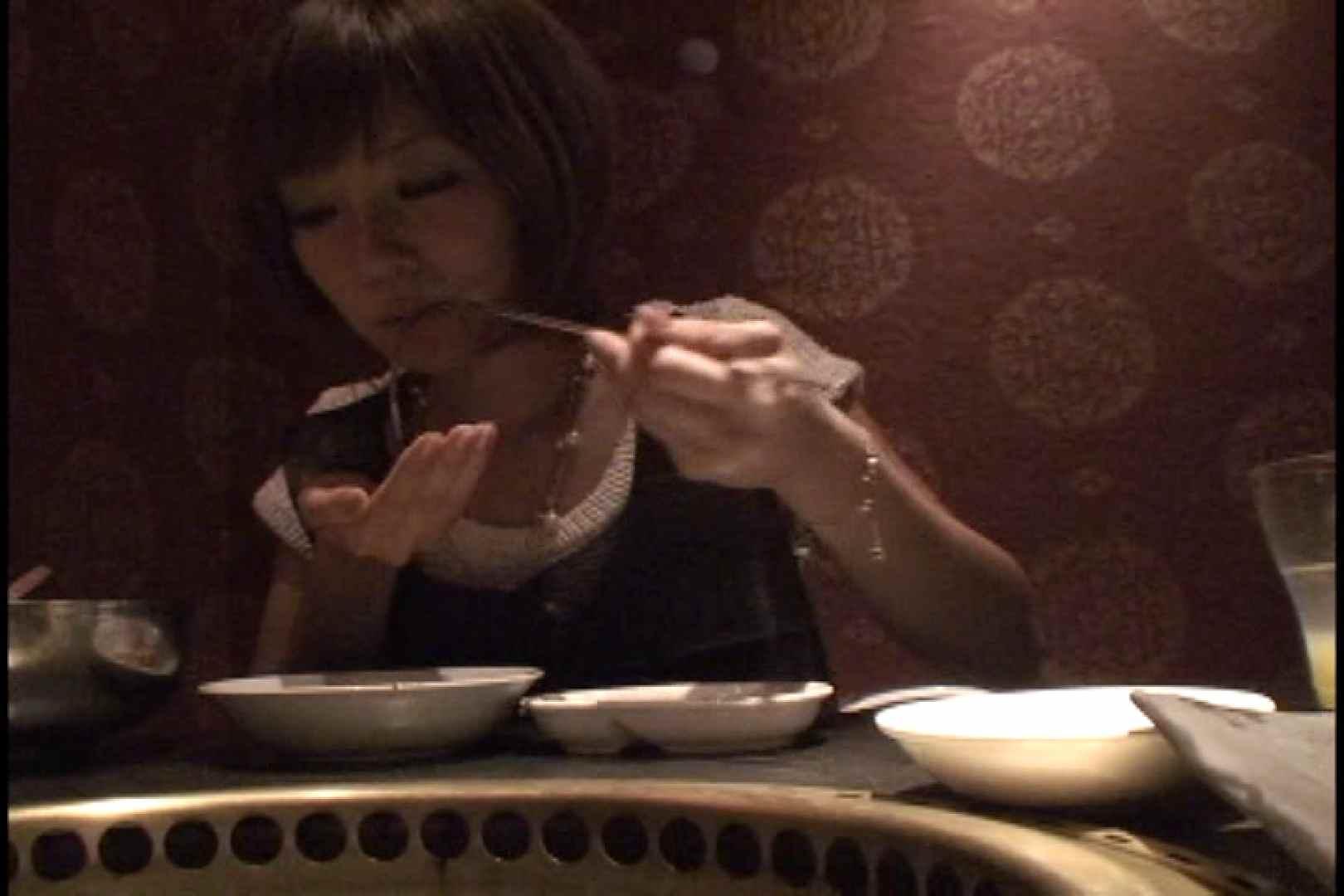 JDハンター全国ツアー vol.026 前編 女子大生のエロ生活   OLのエロ生活  104連発 57