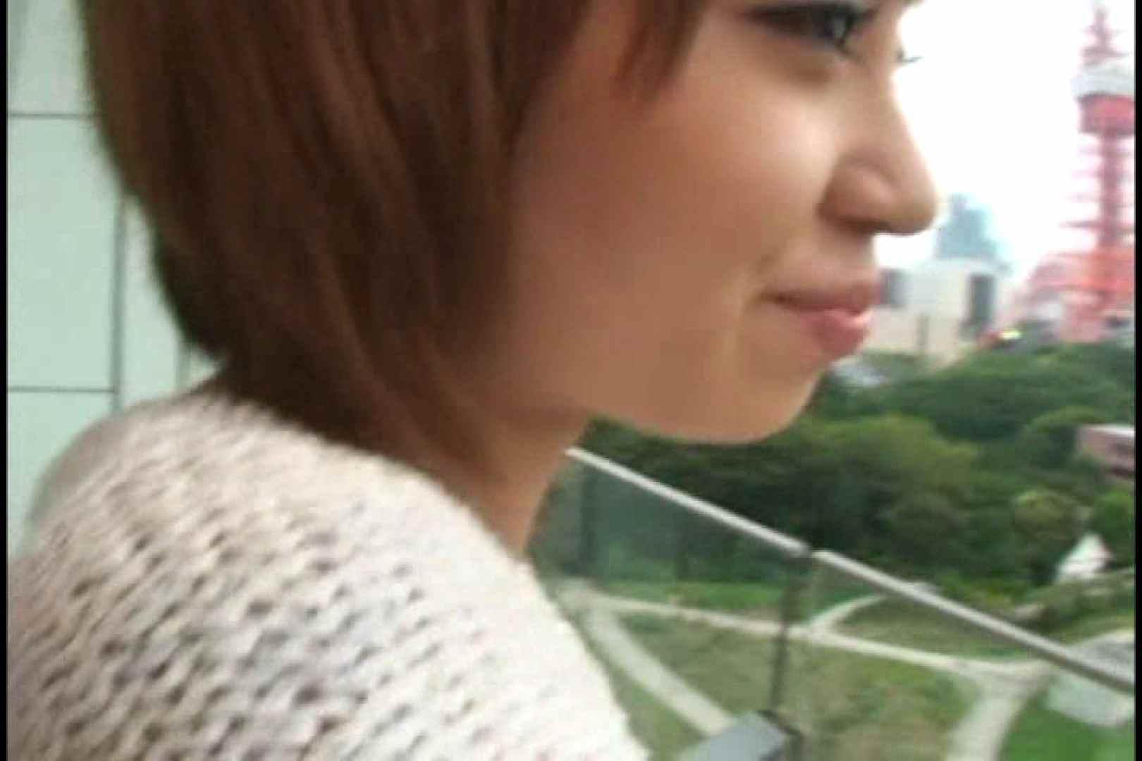 JDハンター全国ツアー vol.026 前編 女子大生のエロ生活   OLのエロ生活  104連発 67