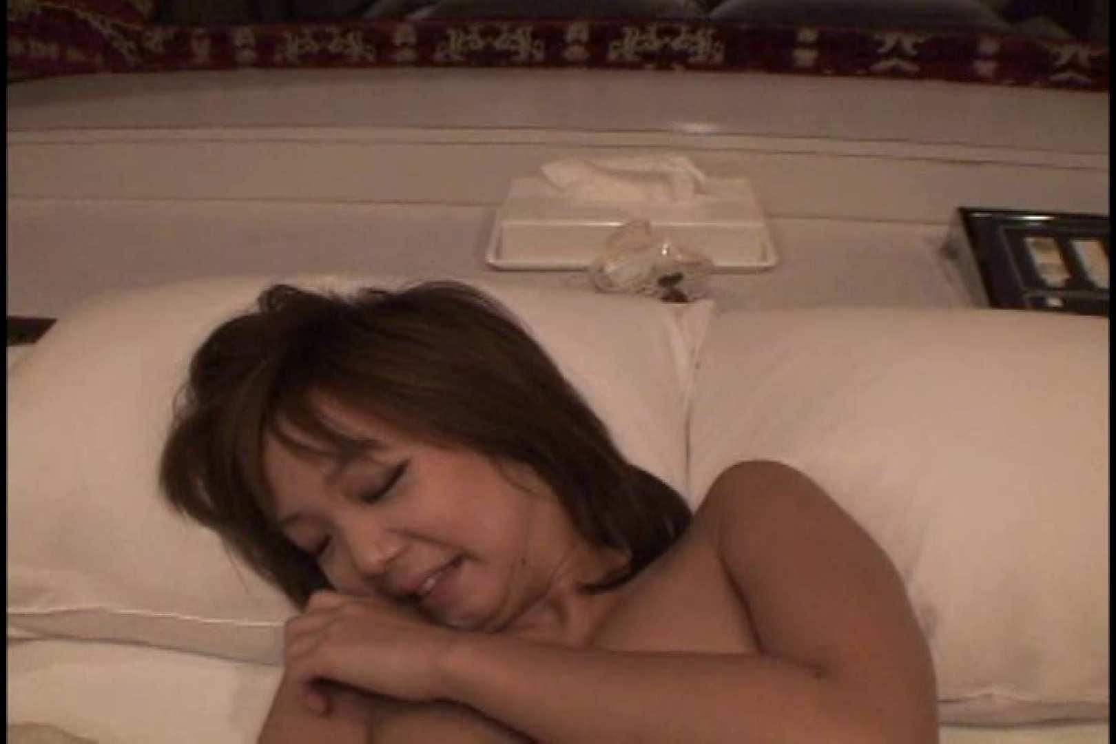 JDハンター全国ツアー vol.029 前編 女子大生のエロ生活  66連発 6