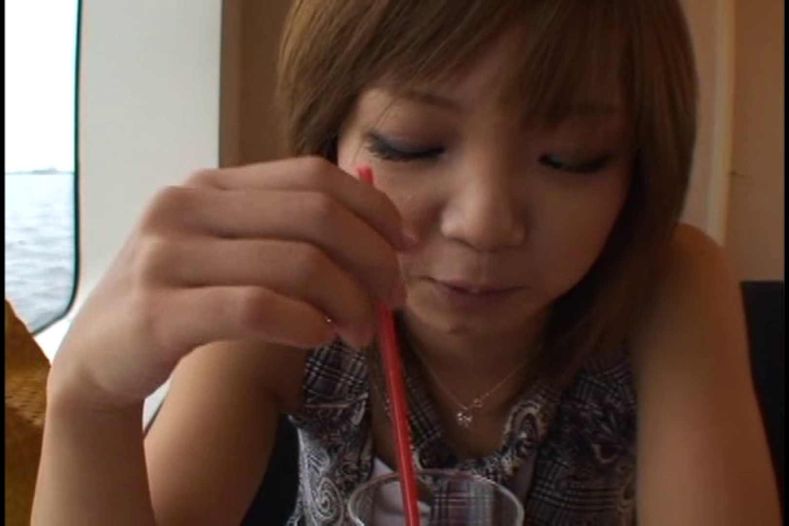JDハンター全国ツアー vol.029 前編 女子大生のエロ生活  66連発 34