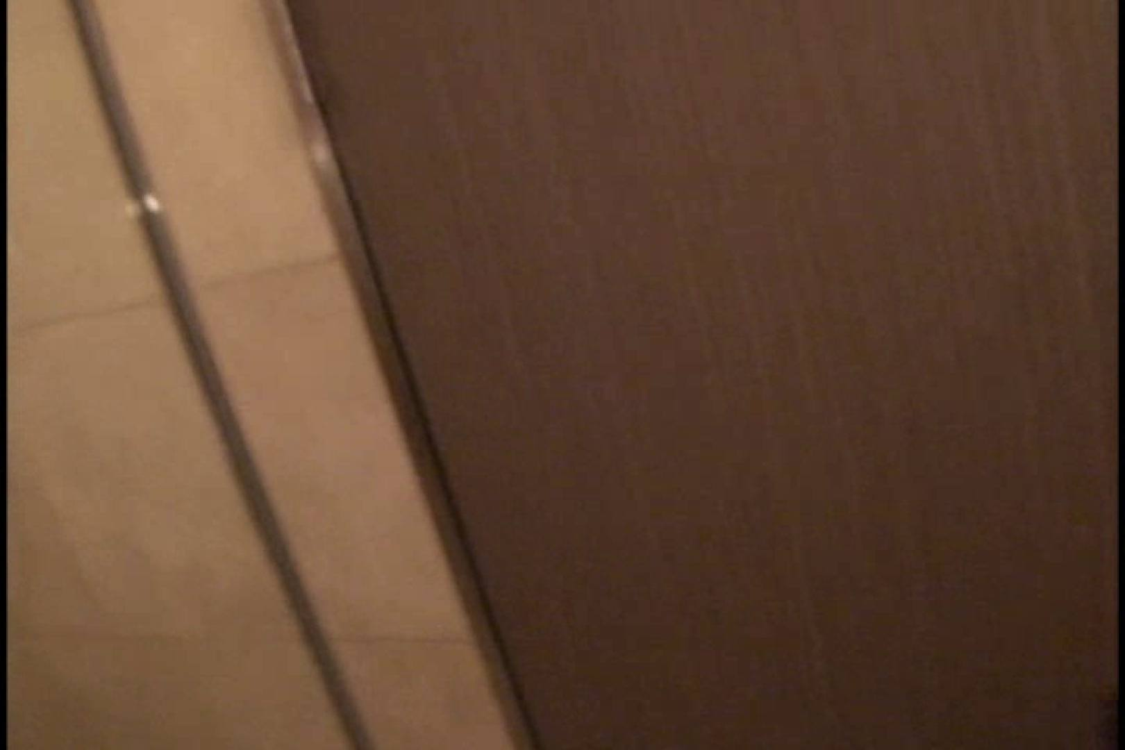 JDハンター全国ツアー vol.031 前編 OLのエロ生活   女子大生のエロ生活  61連発 53