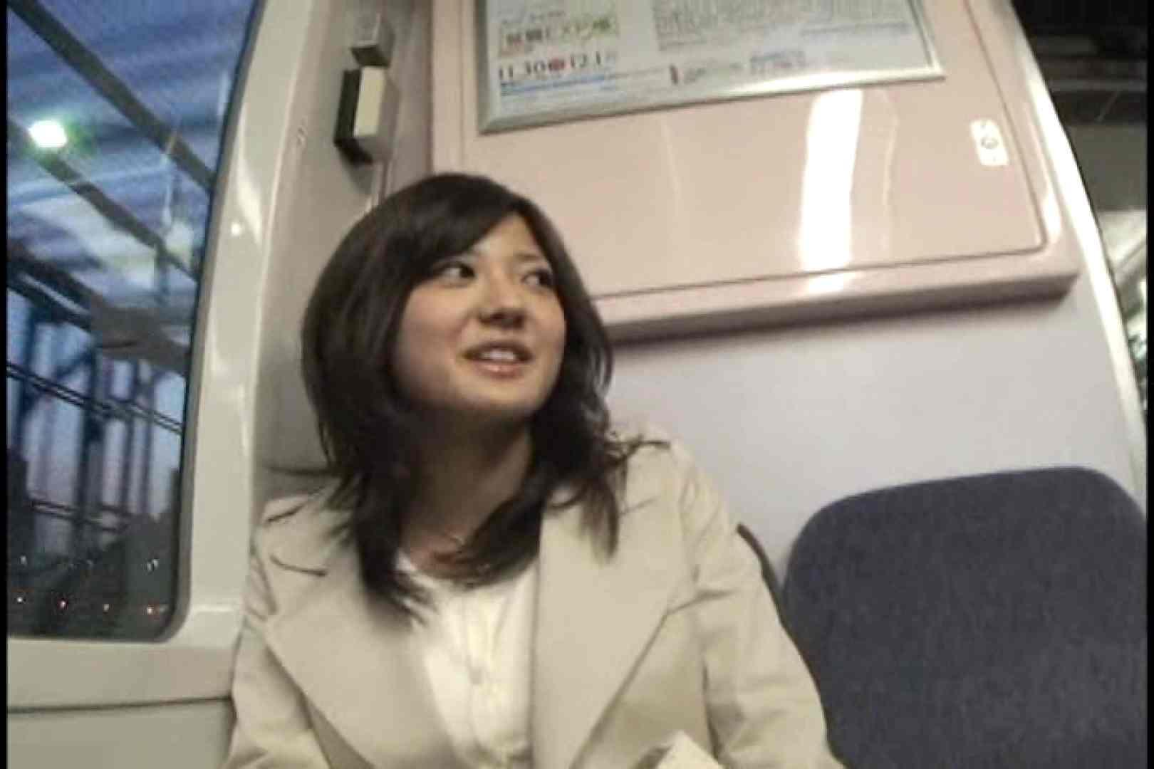 JDハンター全国ツアー vol.035 後編 女子大生のエロ生活   OLのエロ生活  47連発 1