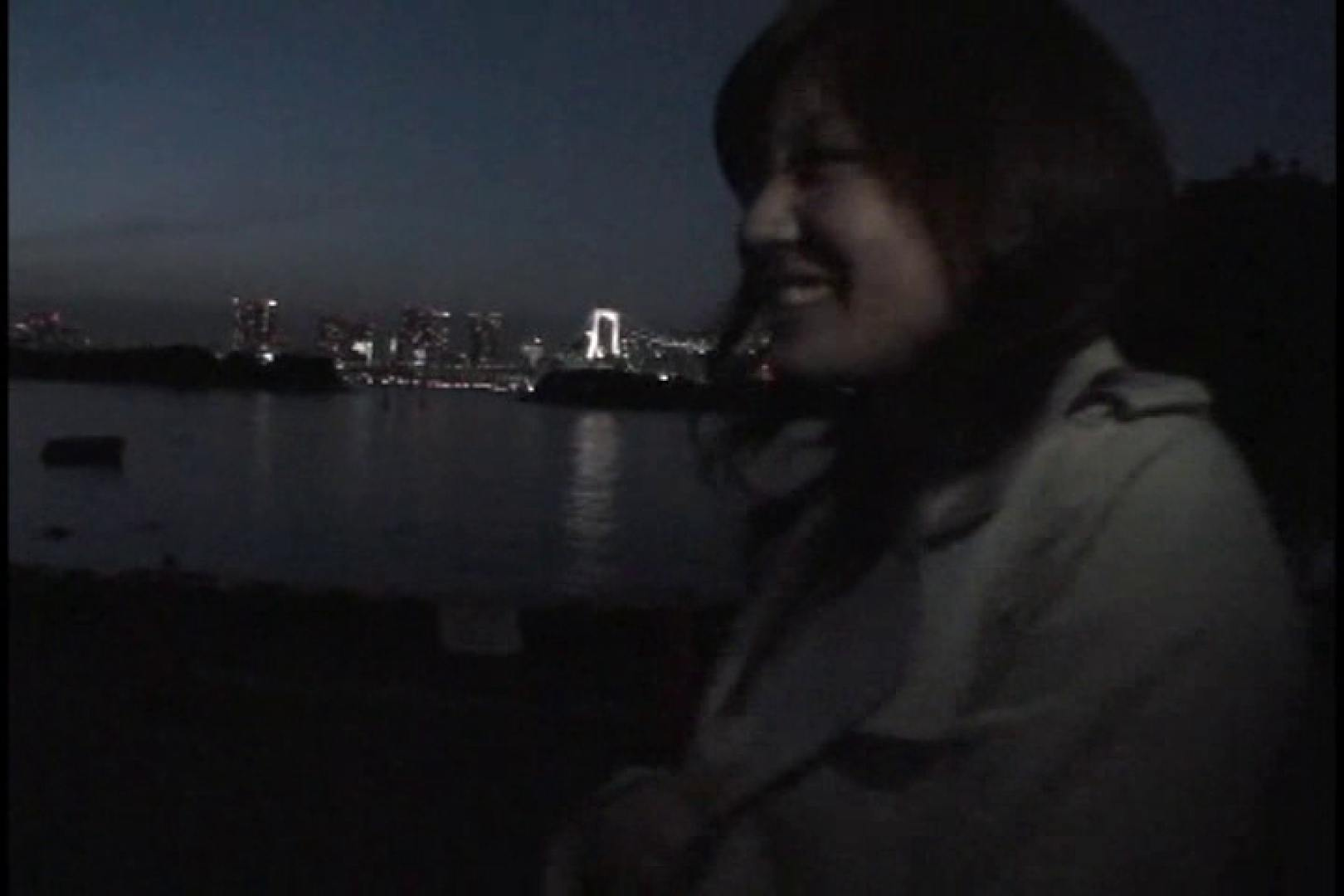 JDハンター全国ツアー vol.035 後編 女子大生のエロ生活   OLのエロ生活  47連発 15