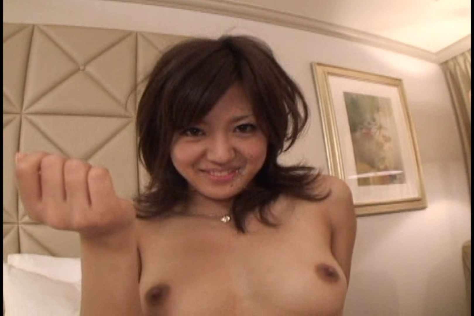 JDハンター全国ツアー vol.035 後編 女子大生のエロ生活  47連発 16