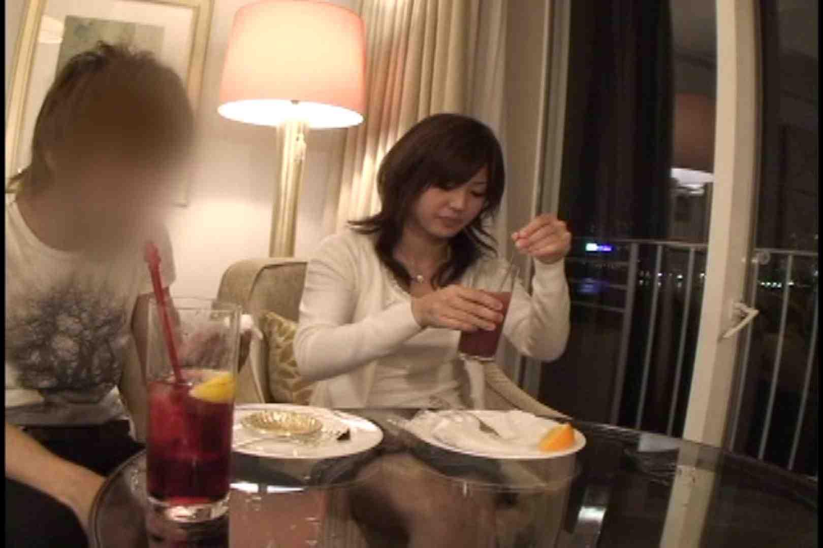 JDハンター全国ツアー vol.035 後編 女子大生のエロ生活  47連発 22