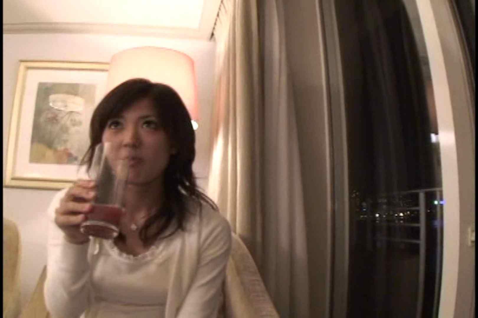 無料アダルト動画:JDハンター全国ツアー vol.035 後編:のぞき本舗 中村屋