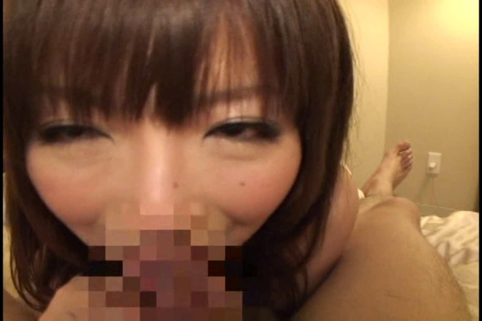 JDハンター全国ツアー vol.039 前編 女子大生のエロ生活  78連発 68