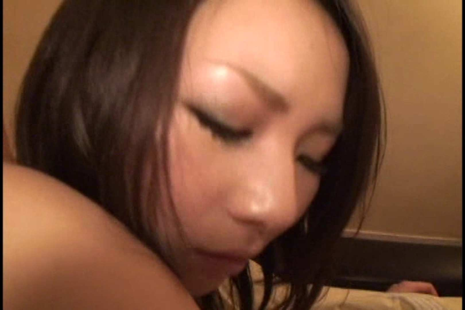 JDハンター全国ツアー vol.045 前編 OLのエロ生活   女子大生のエロ生活  95連発 19
