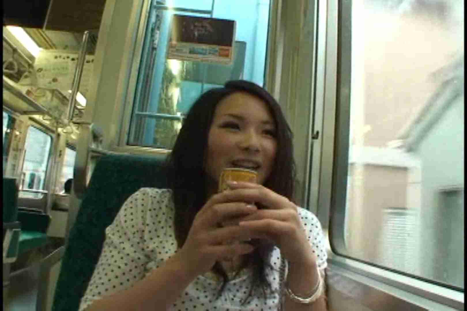 JDハンター全国ツアー vol.045 前編 OLのエロ生活   女子大生のエロ生活  95連発 31