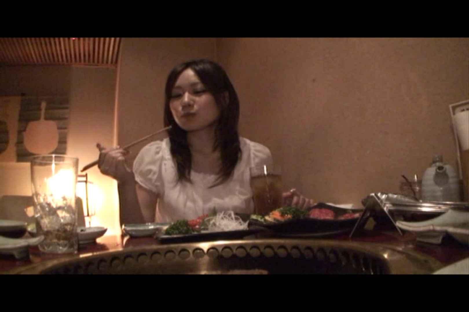 JDハンター全国ツアー vol.048 後編 女子大生のエロ生活   OLのエロ生活  102連発 3