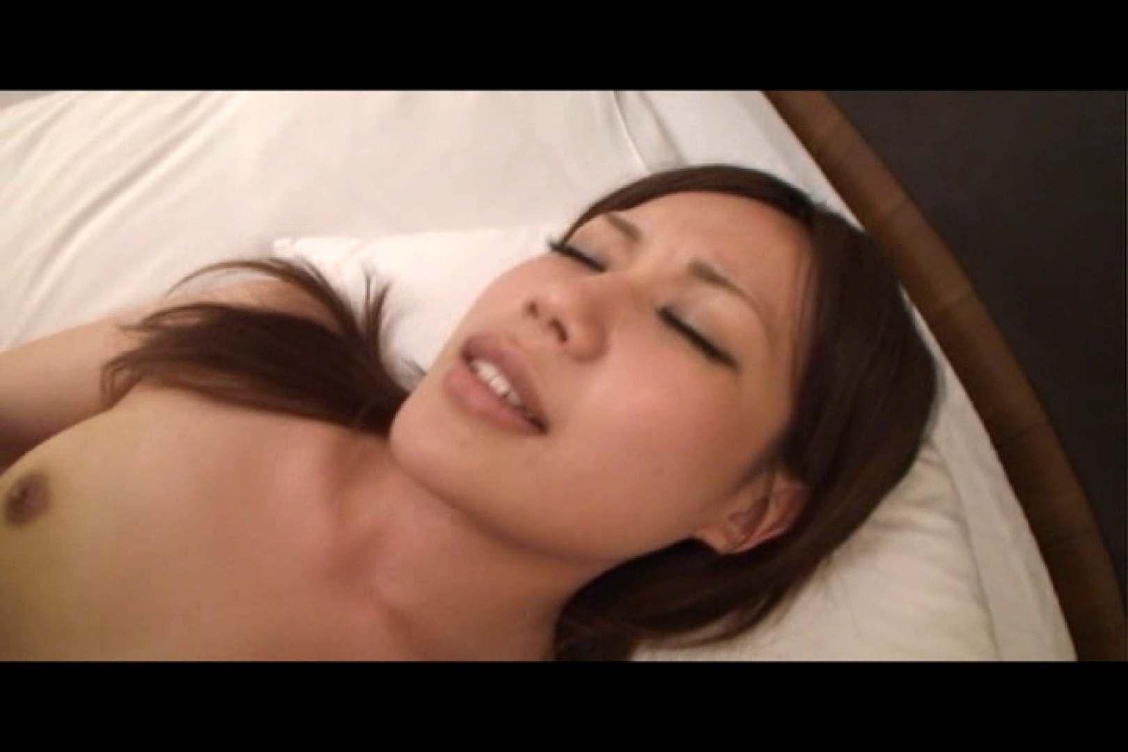 JDハンター全国ツアー vol.048 後編 女子大生のエロ生活  102連発 14