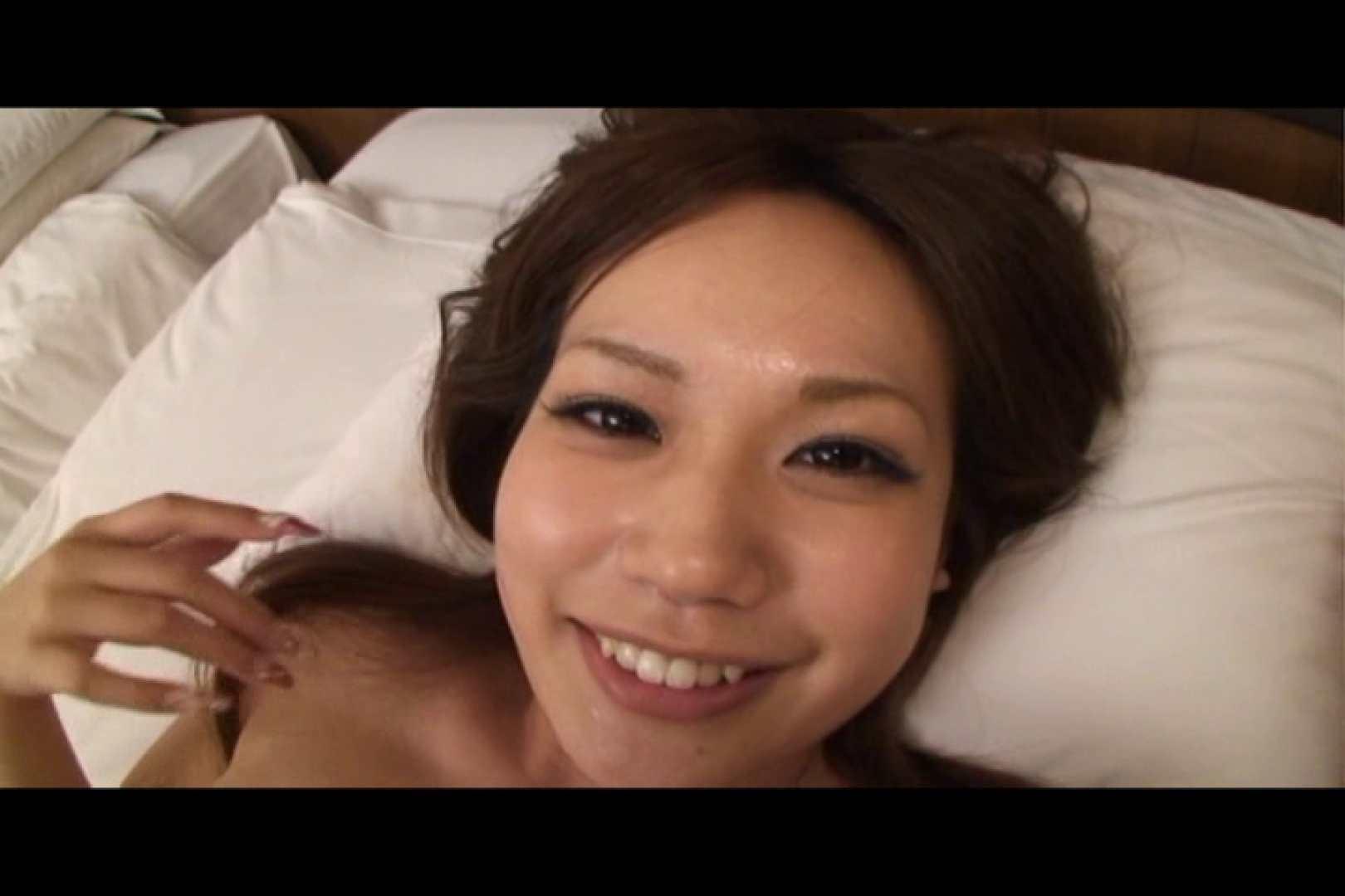 JDハンター全国ツアー vol.048 後編 女子大生のエロ生活  102連発 28