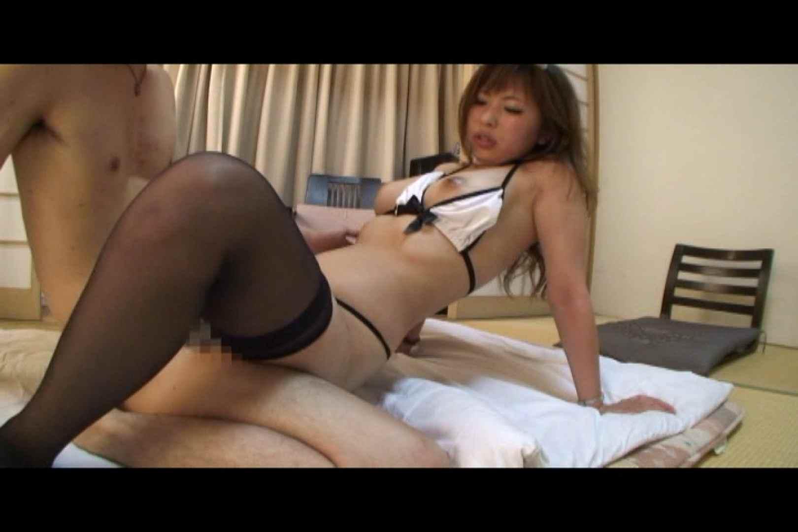 JDハンター全国ツアー vol.050 後編 女子大生のエロ生活   OLのエロ生活  93連発 21