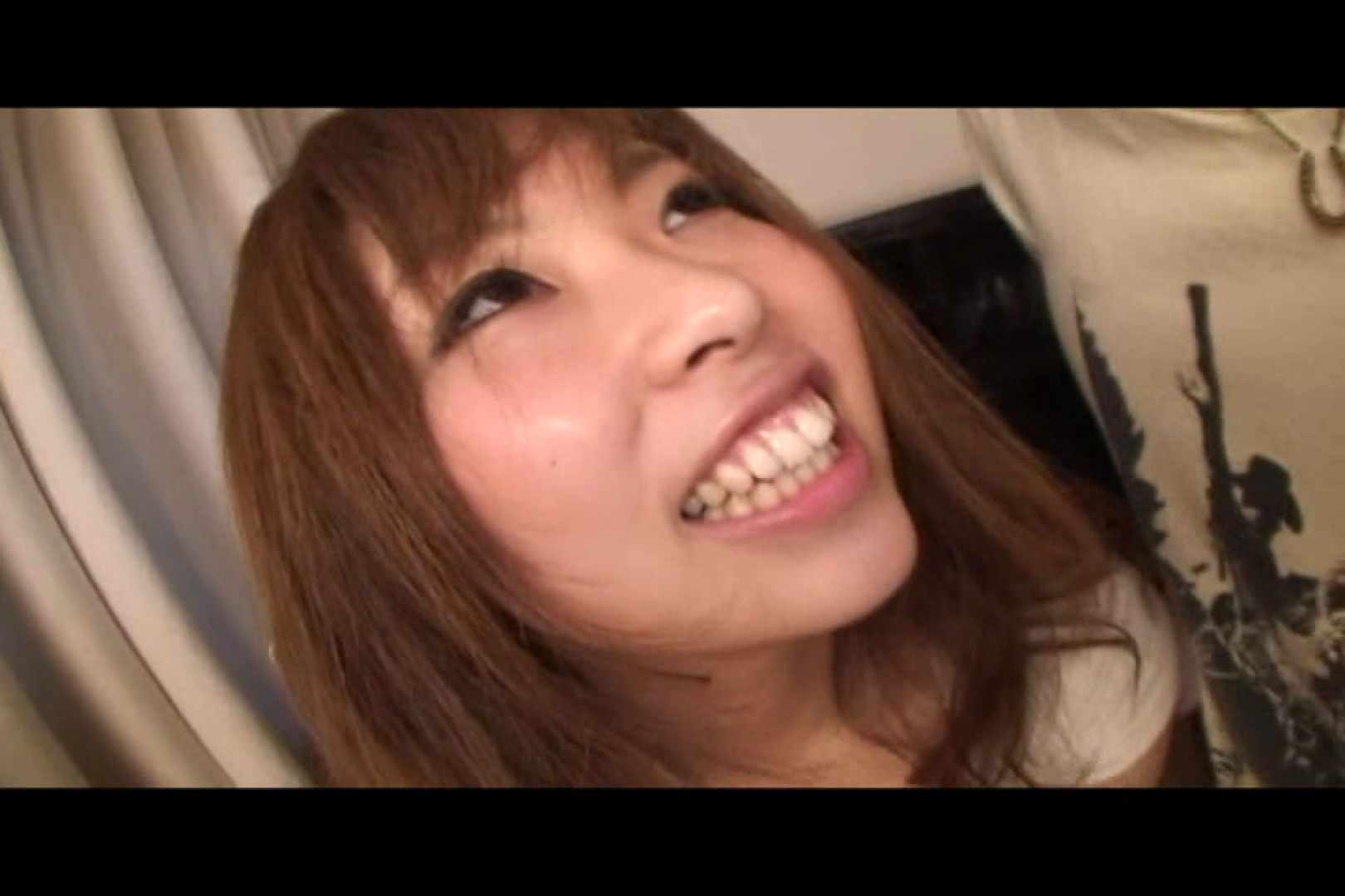 JDハンター全国ツアー vol.050 後編 女子大生のエロ生活   OLのエロ生活  93連発 29