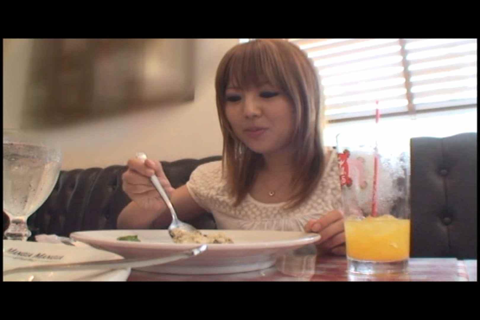 JDハンター全国ツアー vol.051 前編 女子大生のエロ生活  39連発 2