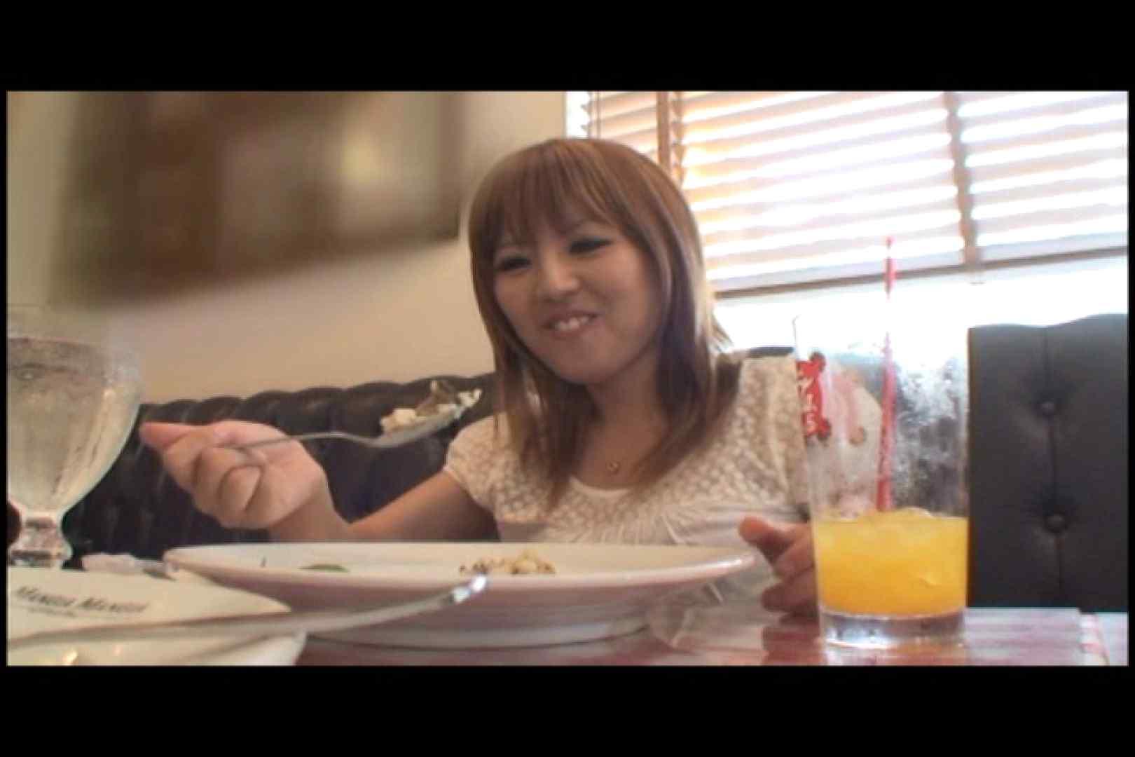 JDハンター全国ツアー vol.051 前編 女子大生のエロ生活  39連発 4