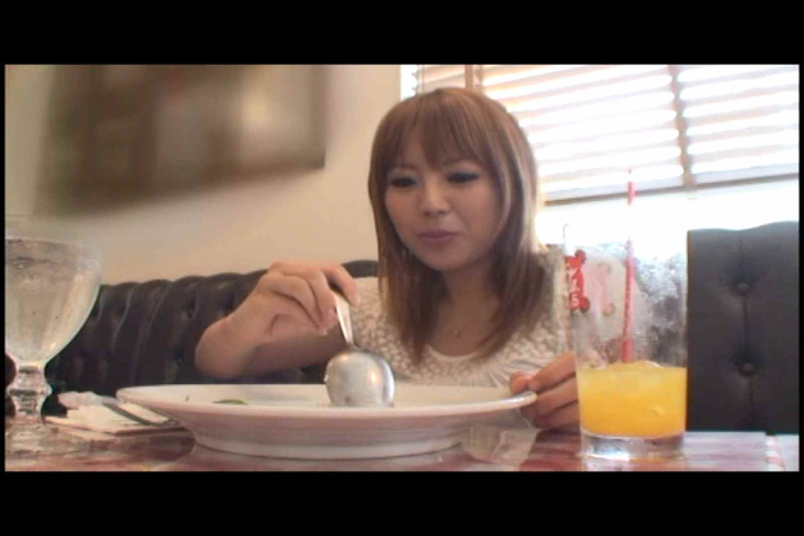 JDハンター全国ツアー vol.051 前編 女子大生のエロ生活  39連発 8
