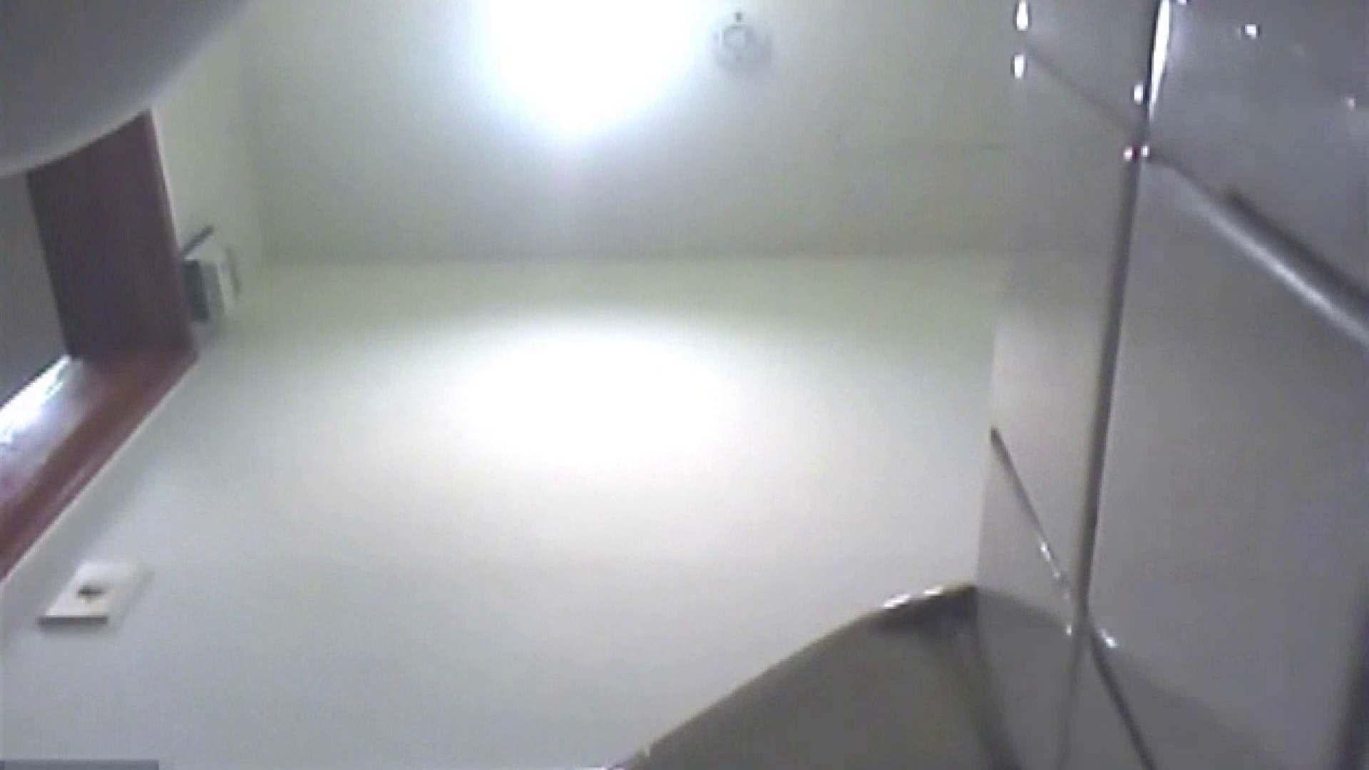 解禁!海の家4カメ洗面所vol.03 ギャルのエロ生活 われめAV動画紹介 53連発 50