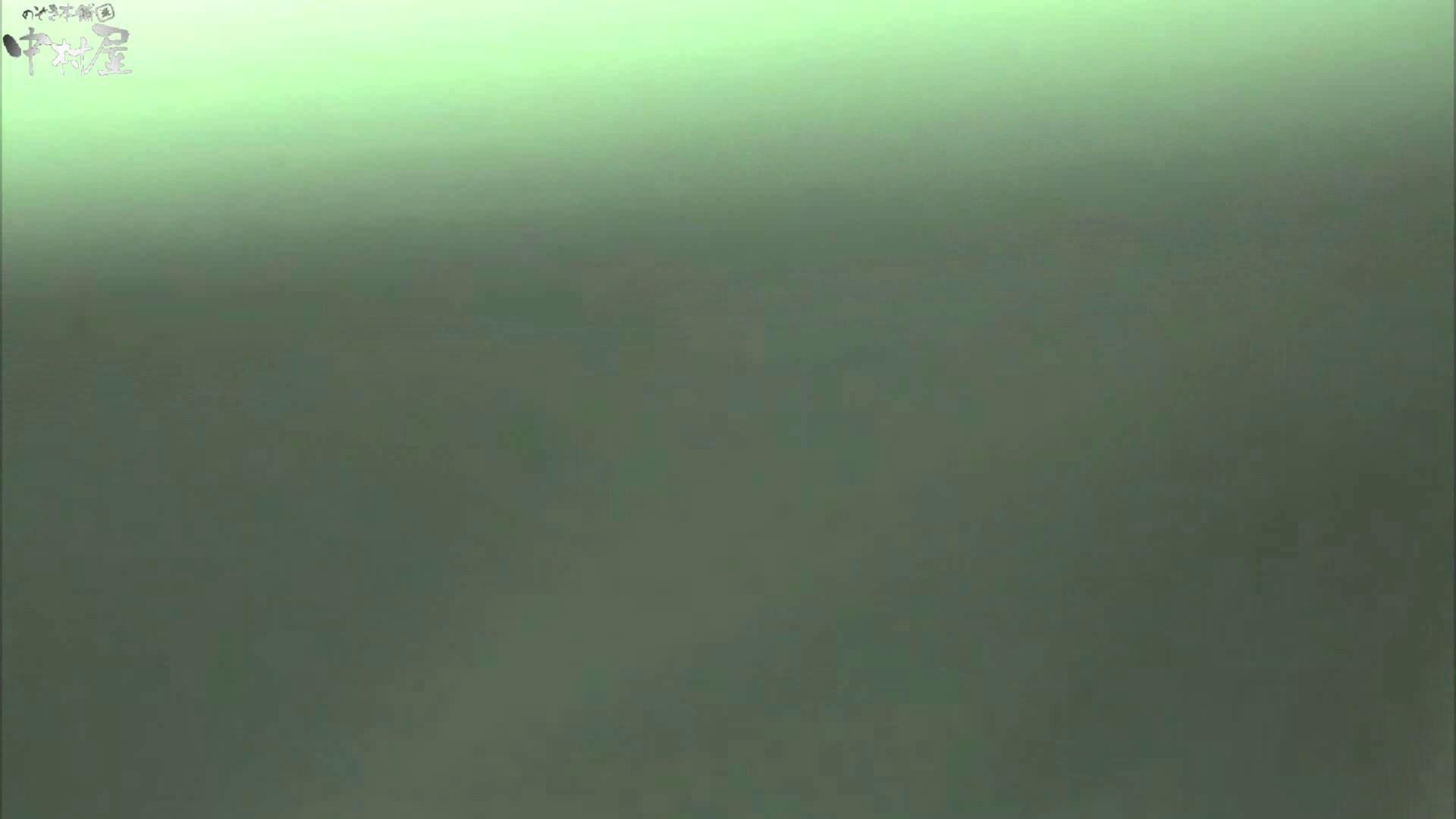 解禁!海の家4カメ洗面所vol.09 洗面所 AV動画キャプチャ 101連発 95