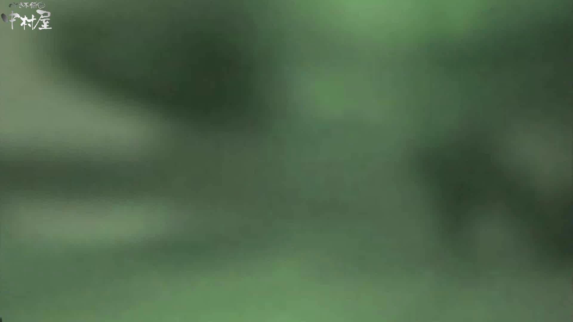 解禁!海の家4カメ洗面所vol.14 人気シリーズ 性交動画流出 59連発 15