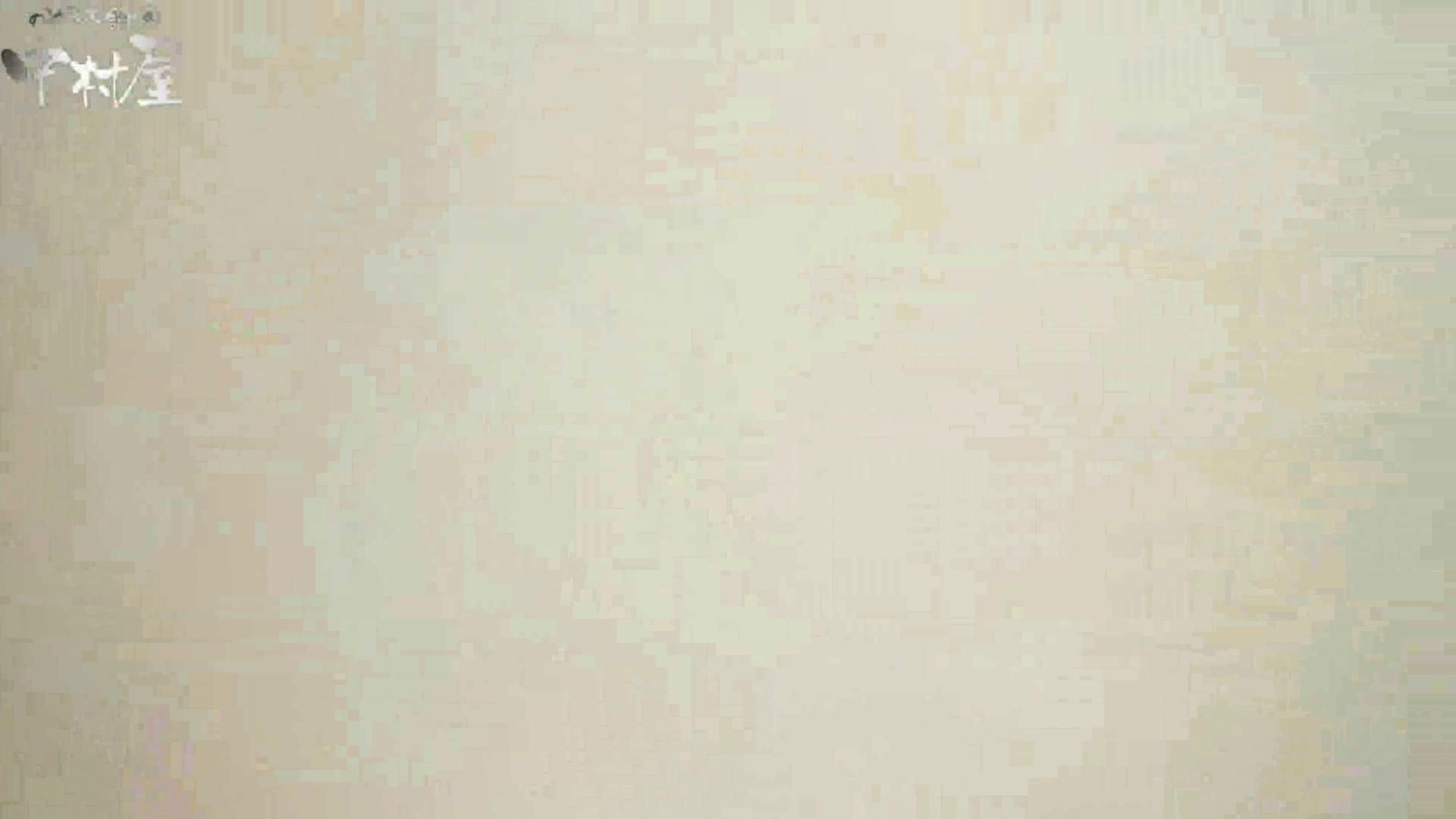 解禁!海の家4カメ洗面所vol.19 洗面所 盗撮動画紹介 105連発 15