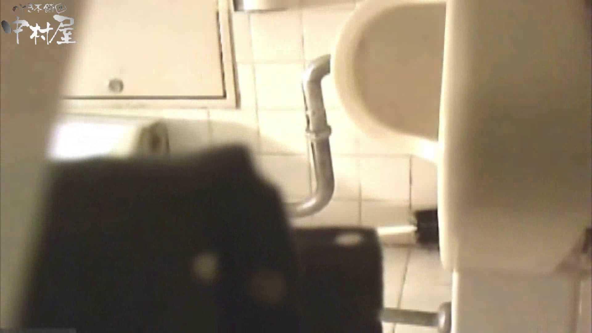 解禁!海の家4カメ洗面所vol.23 人気シリーズ のぞき動画画像 24連発 3