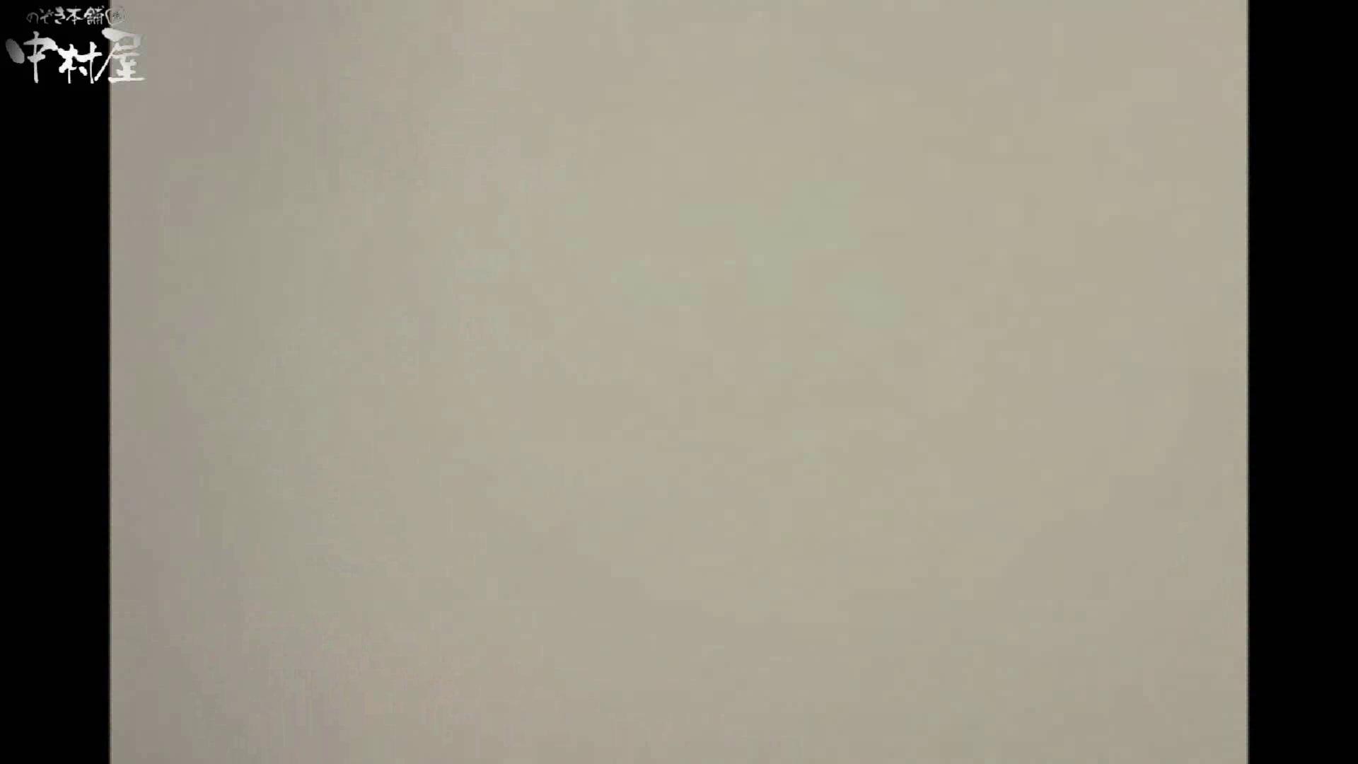無料アダルト動画:解禁!海の家4カメ洗面所vol.25:のぞき本舗 中村屋
