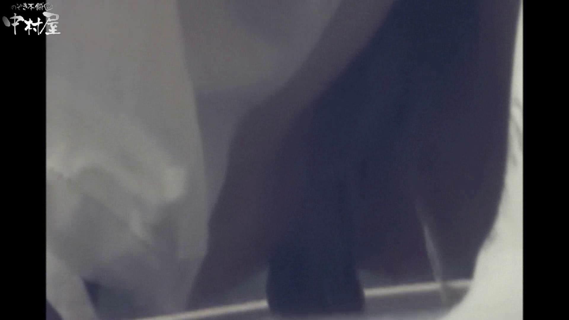 解禁!海の家4カメ洗面所vol.25 人気シリーズ すけべAV動画紹介 99連発 63