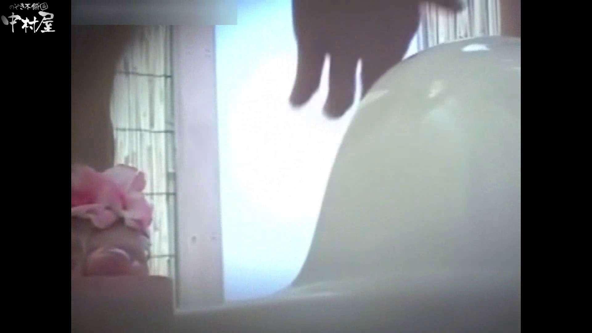 解禁!海の家4カメ洗面所vol.38 人気シリーズ | 洗面所  45連発 5