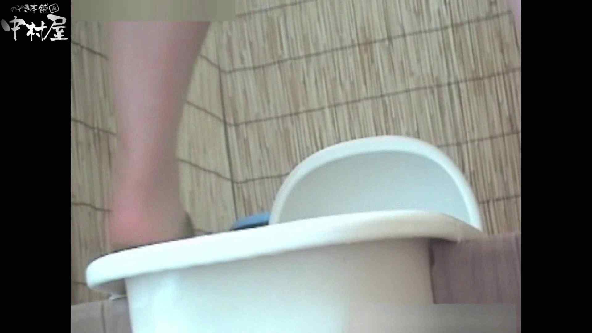 無料アダルト動画:解禁!海の家4カメ洗面所vol.60:のぞき本舗 中村屋