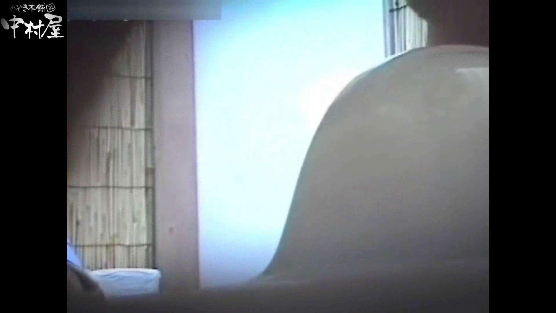解禁!海の家4カメ洗面所vol.63 人気シリーズ エロ無料画像 41連発 19