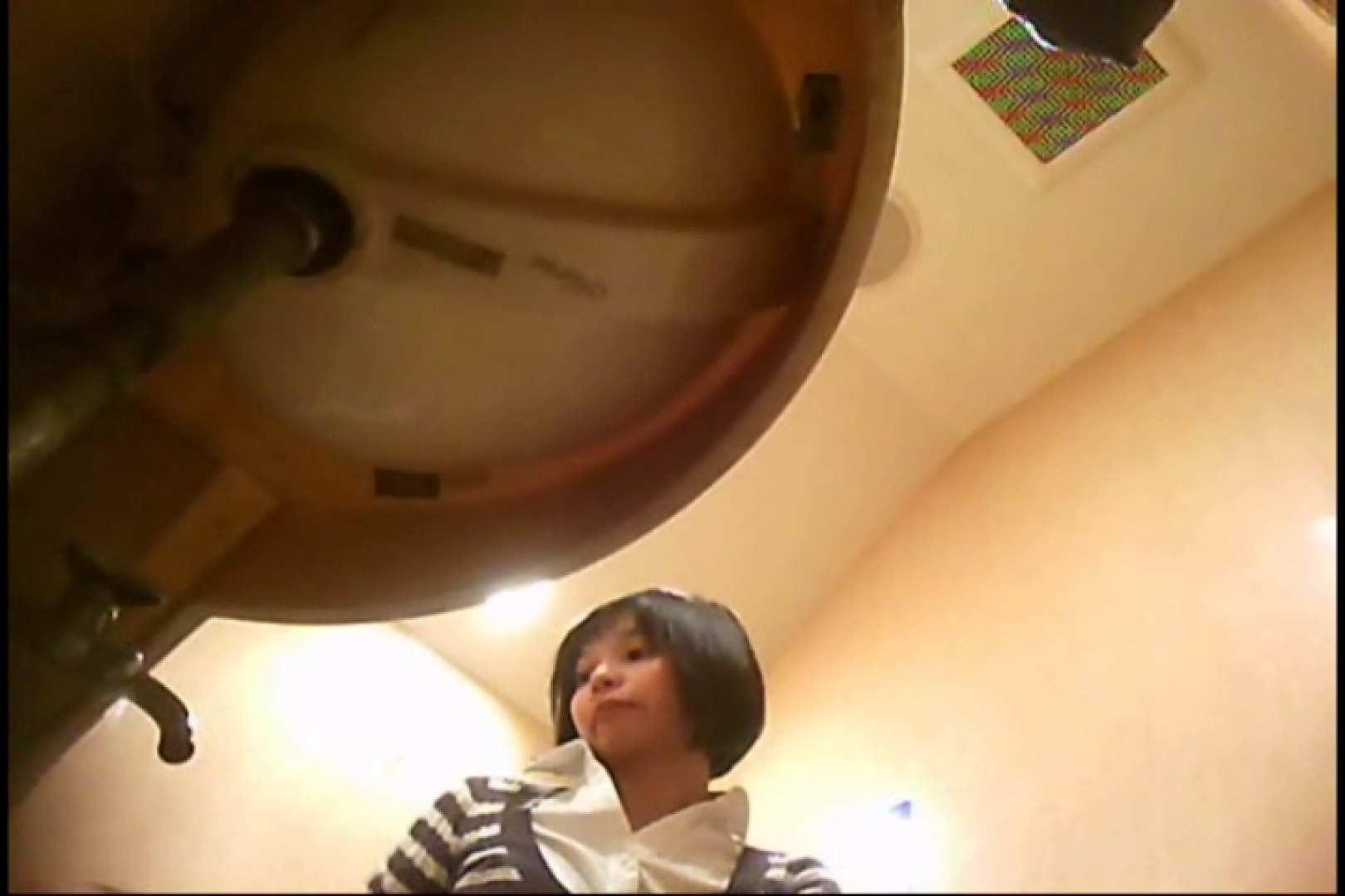 無料アダルト動画:画質向上!新亀さん厠 vol.02:のぞき本舗 中村屋
