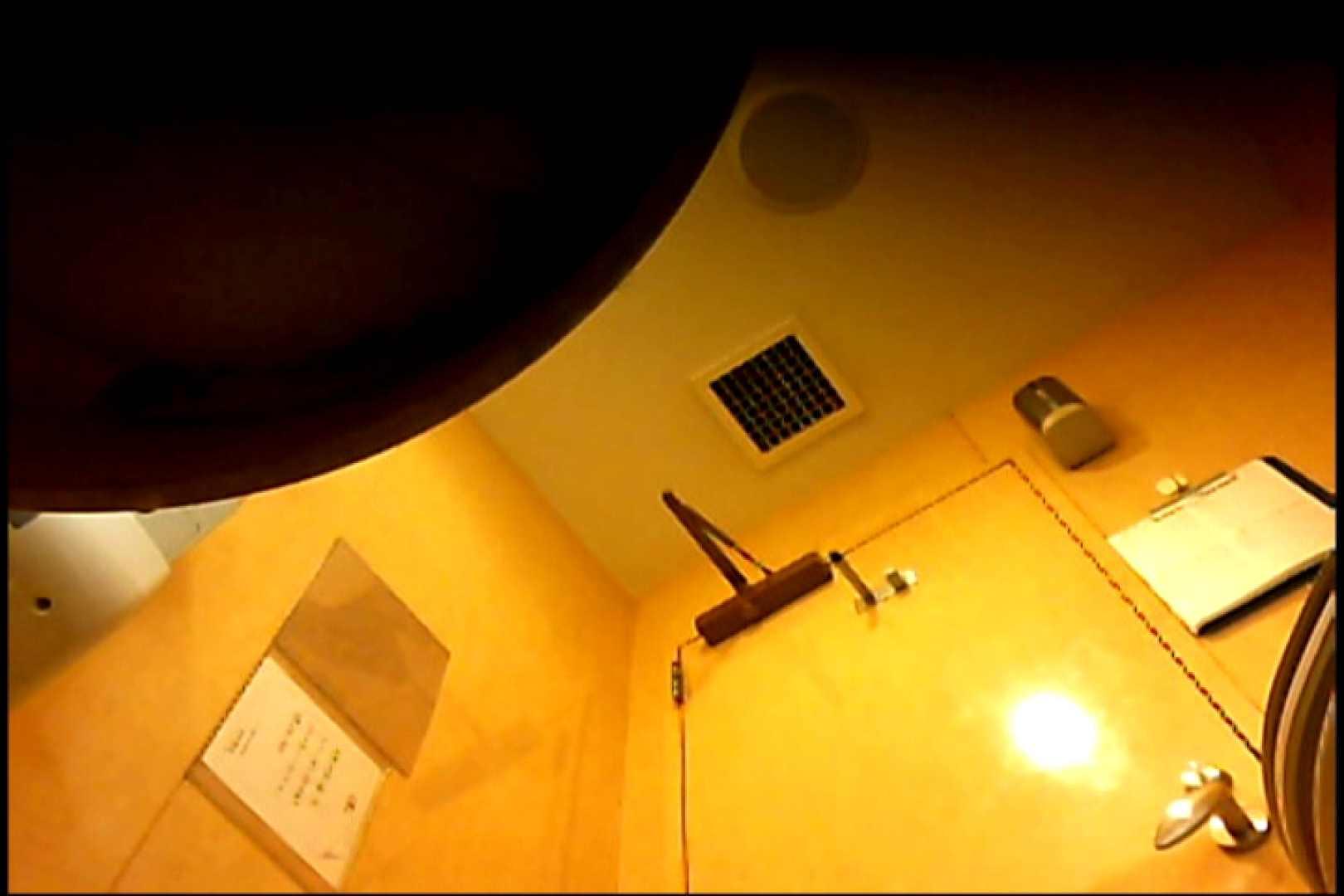 画質向上!新亀さん厠 vol.36 黄金水 オマンコ無修正動画無料 26連発 17