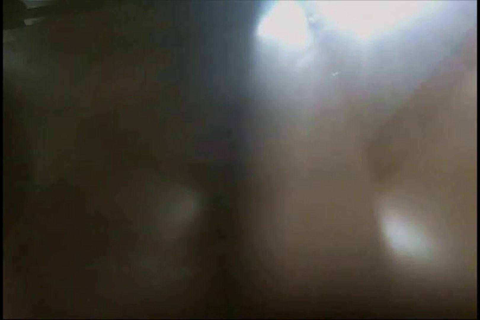 画質向上!新亀さん厠 vol.49 厠 エロ画像 80連発 10