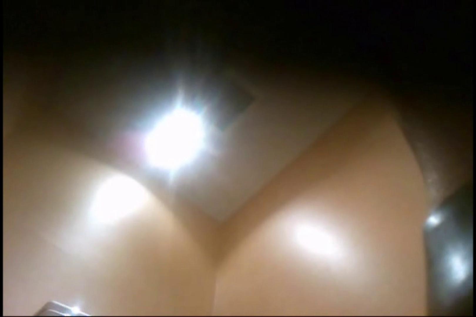 画質向上!新亀さん厠 vol.49 無修正マンコ ヌード画像 80連発 26